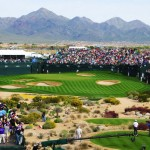 Renovation Scheduled for the TPC Scottsdale Stadium Course