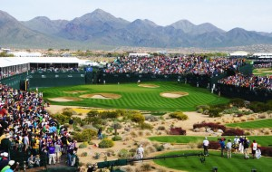 Homes near TPC Scottsdale