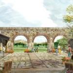 New Community Sierra Reserve No Longer in Development