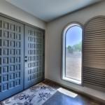 Foyer - Camino Santo Drive Home for Sale in Scottsdale