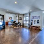 Open Floor Plan - Camino Santo Drive Home for Sale in Scottsdale