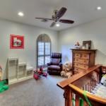 Bedroom II - Camino Santo Drive Home for Sale in Scottsdale