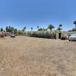 Adjacent Lot - Camino Santo Drive Home for Sale in Scottsdale
