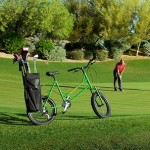 There's a Fun New Way to Play at Kierland Golf Club!