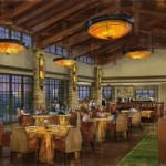 Mirabel Golf Club to Expand Clubhouse Dining Room