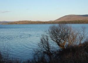 lakes in phoenix az