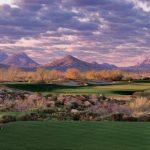 Mirabel Golf Club Hosts Charity Golf Tournament