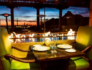best Scottsdale restaurants