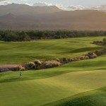 Homes to Be Built at Tegavah (Vista Verde) Golf Community