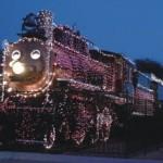 Experience Festive Scottsdale Holiday Lights