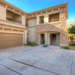 Village at Grayhawk Featured Condo for Sale in Scottsdale