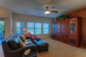 Village at Grayhawk Featured Condo for Sale in Scottsdale