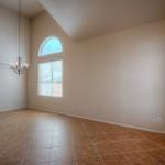 13309 North 93rd Place, Scottsdale, AZ 85260 Picture 3