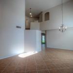 13309 North 93rd Place, Scottsdale, AZ 85260 Picture 4