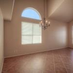 13309 North 93rd Place, Scottsdale, AZ 85260 Picture 5