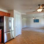13309 North 93rd Place, Scottsdale, AZ 85260 Picture 7