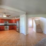 13309 North 93rd Place, Scottsdale, AZ 85260 Picture 8