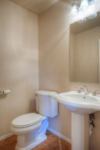 13309 North 93rd Place, Scottsdale, AZ 85260 Picture 11