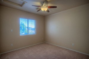 13309 North 93rd Place, Scottsdale, AZ 85260 Picture 14