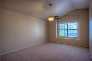 13309 North 93rd Place, Scottsdale, AZ 85260 Picture 17