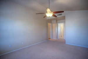 13309 North 93rd Place, Scottsdale, AZ 85260 Picture 18