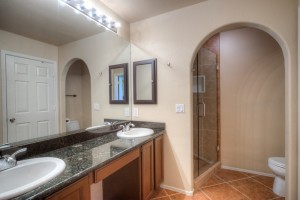 13309 North 93rd Place, Scottsdale, AZ 85260 Picture 19