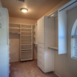 13309 North 93rd Place, Scottsdale, AZ 85260 Picture 20