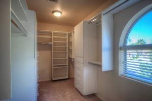13309 North 93rd Place, Scottsdale, AZ 85260 Picture 20