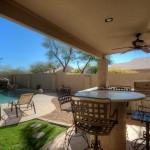 13309 North 93rd Place, Scottsdale, AZ 85260 Picture 21