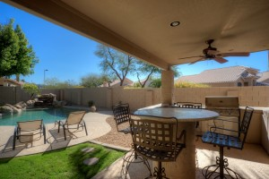 13309 North 93rd Place, Scottsdale, AZ 85260 Picture 21