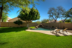 13309 North 93rd Place, Scottsdale, AZ 85260 Picture 22