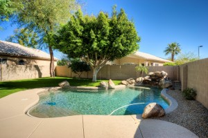 13309 North 93rd Place, Scottsdale, AZ 85260 Picture 23