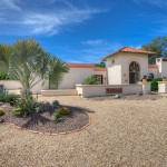 02 13834 North 68th Street Scottsdale, AZ 85254