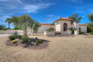 02 13834 North 68th Street Scottsdale, AZ 85254