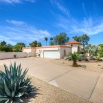03 13834 North 68th Street Scottsdale, AZ 85254