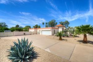 03 13834 North 68th Street Scottsdale, AZ 85254