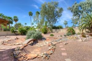 29 13834 North 68th Street Scottsdale, AZ 85254