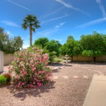 35 13834 North 68th Street Scottsdale, AZ 85254