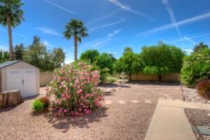 35 13834 North 68th Street Scottsdale, AZ 85254