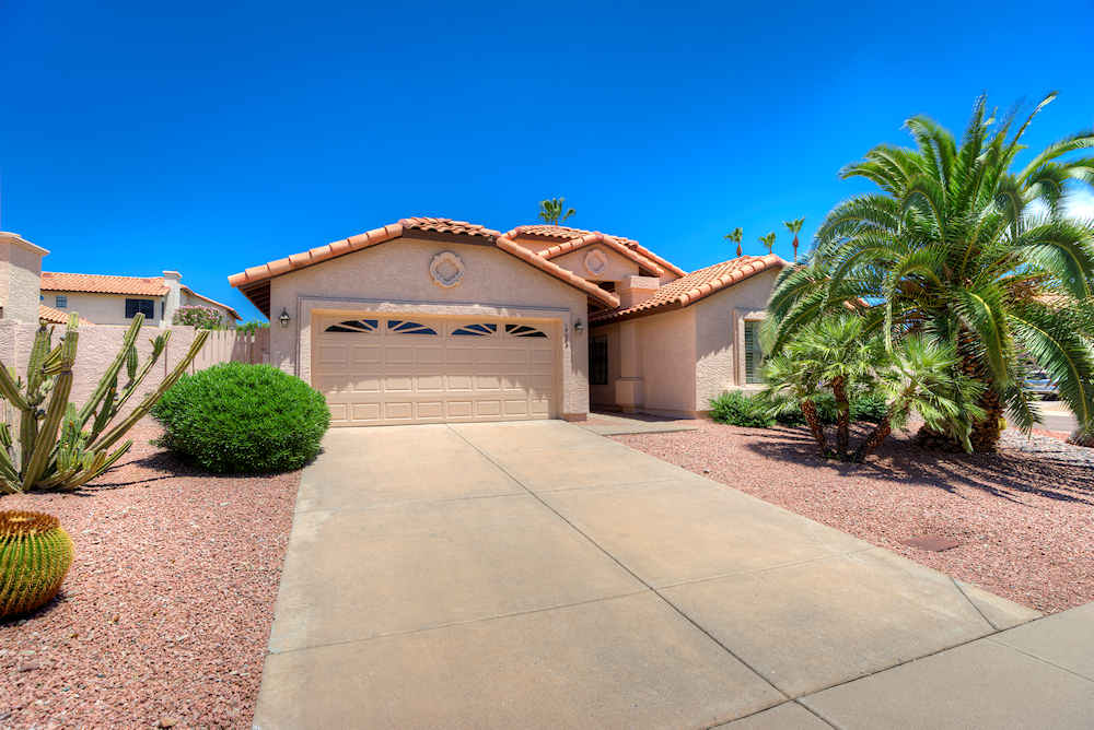 Mountainview Ranch Featured Home For Sale In Scottsdale Az Top Scottsdale Realtor