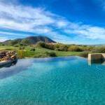 Best Communities in Scottsdale for Active Lifestyles