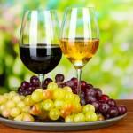 Scottsdale Food and Wine Festival