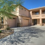 23006 N 42nd Place, Phoenix, AZ 85050 Picture 01