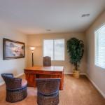 23006 N 42nd Place, Phoenix, AZ 85050 Picture 02