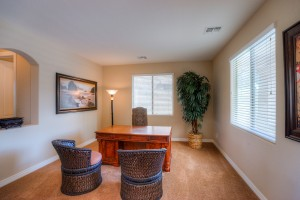 23006 N 42nd Place, Phoenix, AZ 85050 Picture 02