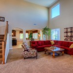 23006 N 42nd Place, Phoenix, AZ 85050 Picture 04
