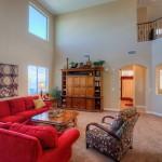 23006 N 42nd Place, Phoenix, AZ 85050 Picture 05