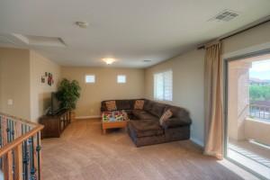 23006 N 42nd Place, Phoenix, AZ 85050 Picture 13