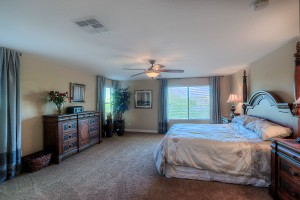 23006 N 42nd Place, Phoenix, AZ 85050 Picture 15