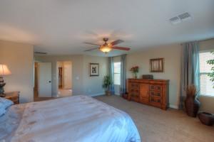 23006 N 42nd Place, Phoenix, AZ 85050 Picture 16